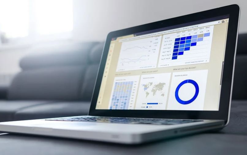 5 Benefits Of Using Google Analytics For Your SEO campaign
