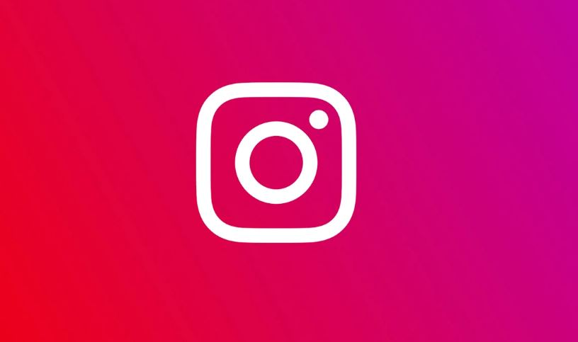 Tips on how to get more followers on Instagram