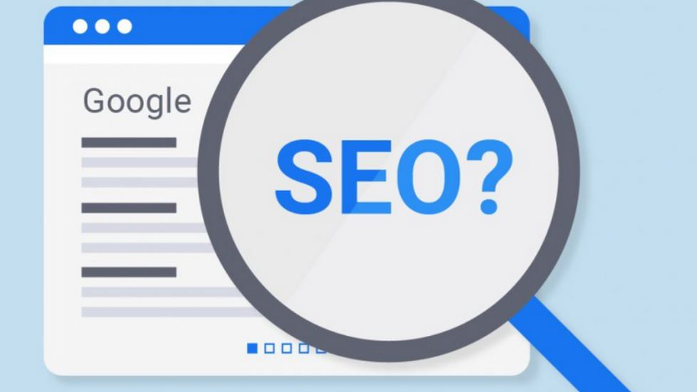 SEO Tips And Tricks In 2020