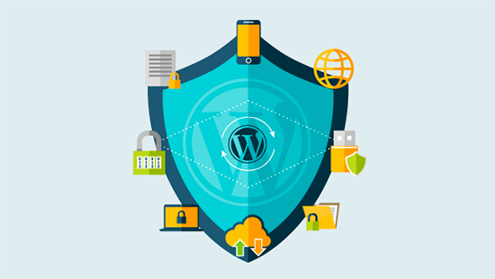 Best WordPress plugins for the security of your website!