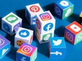 Best Social Media for your Business