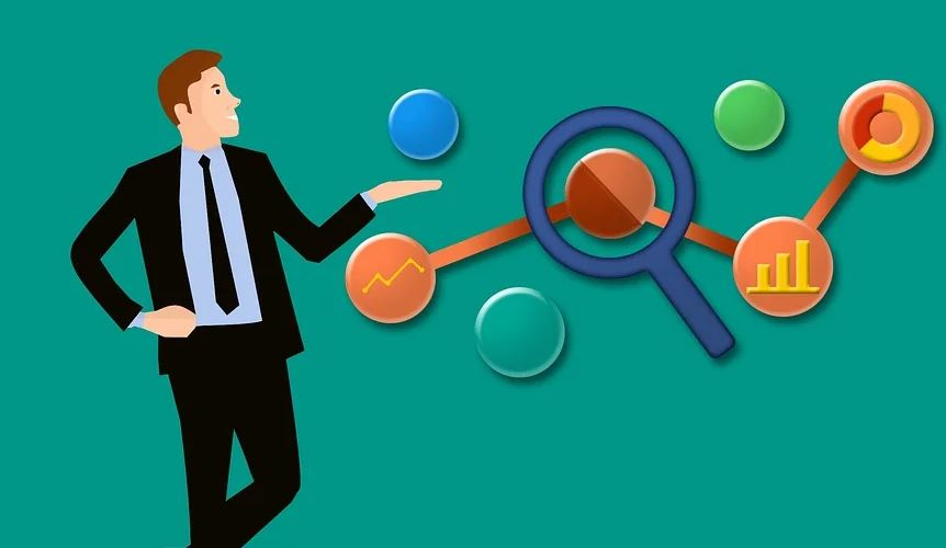 Tips On SEO For eCommerce