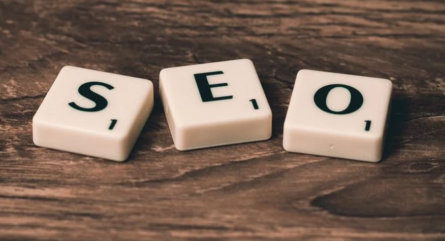 Types of Keywords for SEO