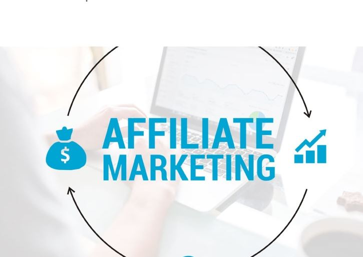 Mistakes to Avoid While you Perform Affiliate Marketing