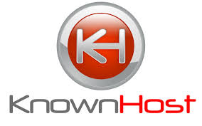 KnownHost Hosting – Features