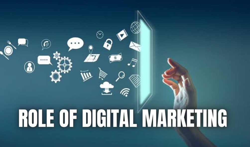"alt=""role of digital marketing"""