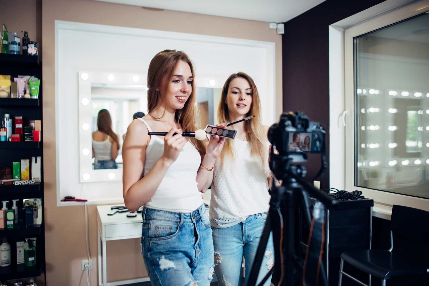 How to be a lifestyle blogger? Some tips.