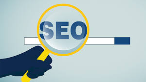 Tips for How does SEO work